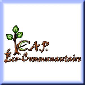 C.A.P. Éco-communautaire