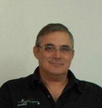 Gilles Geauvreau