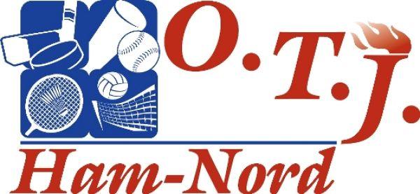 Logo OTJ Ham-Nord