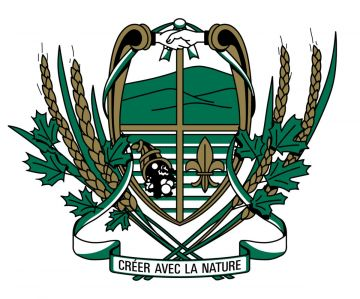 Logo Ham-Nord
