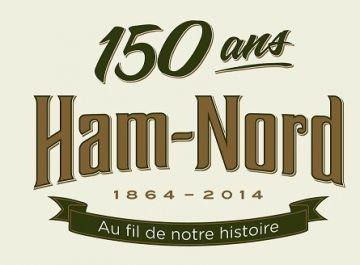 Ham-Nord 150e